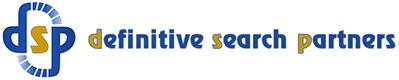 DSP Logo Long Transparent