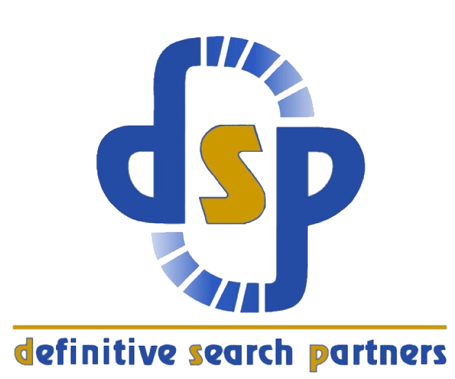 Definitive Search Partners Logo1