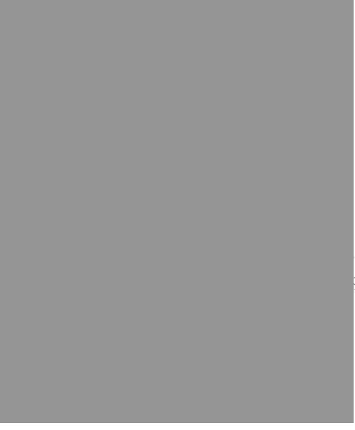 e book placeholder
