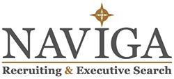 Naviga Logo
