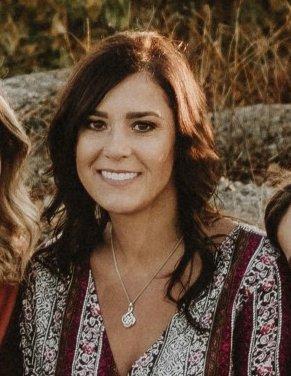 Rachel Stratton